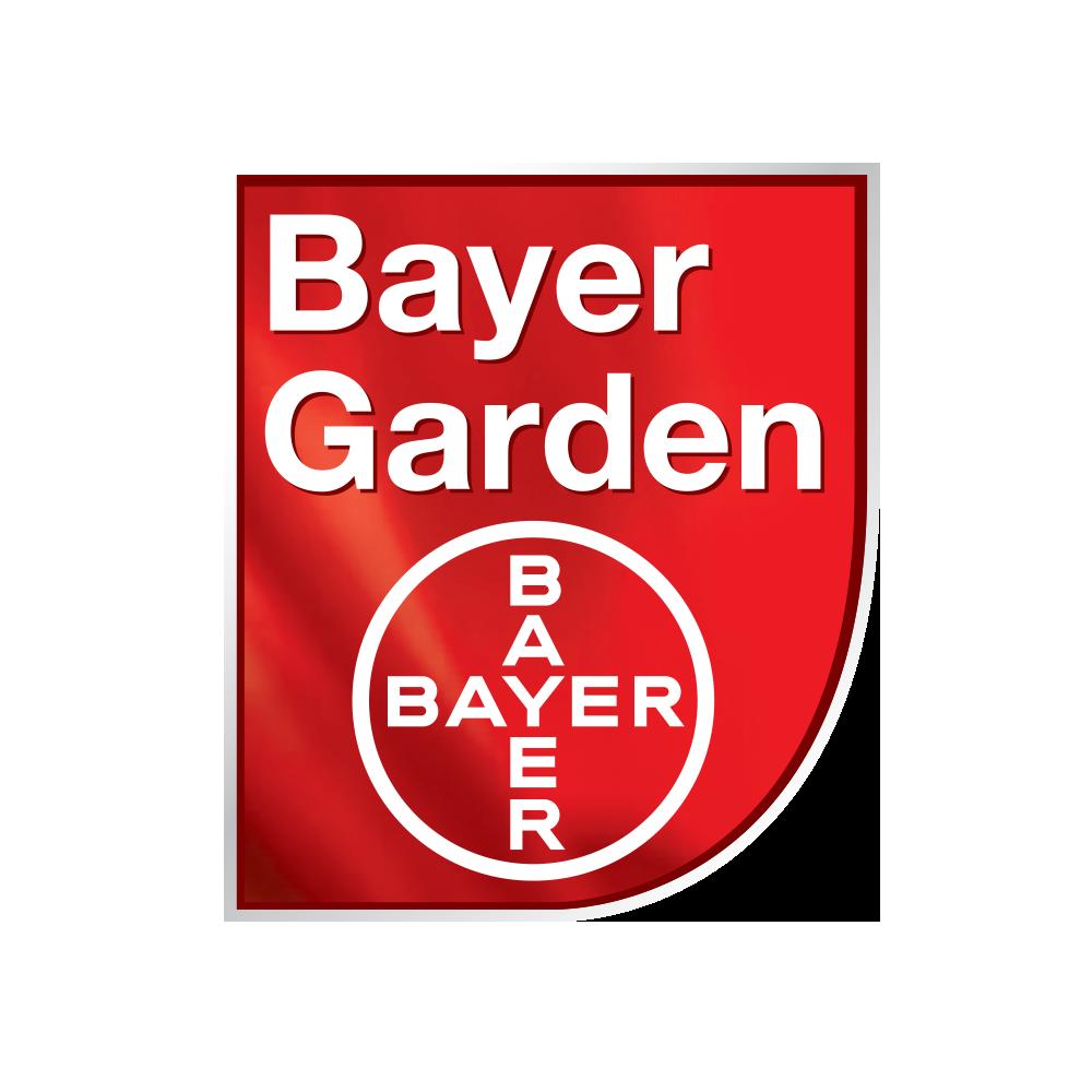 Bayer garden rademakkers for Bayer garden
